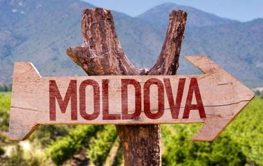 moldova-min